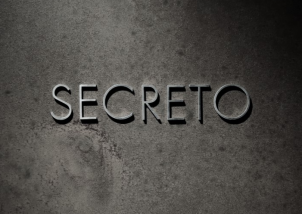 SECRETO(セクレト)が予約できる取り方・方法・裏ワザ徹底解説!電話開始日・時間は?