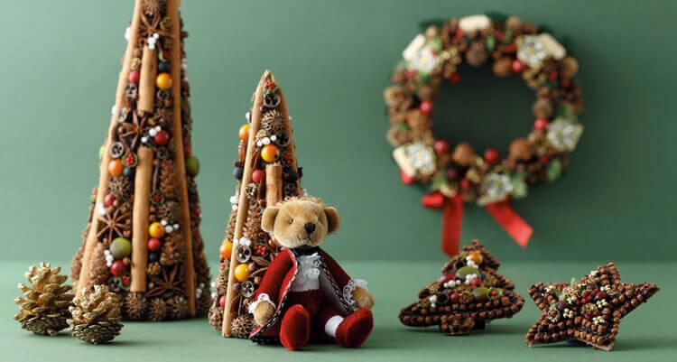 クリスマスマーケット 2020|ROPPONGI HILLS CHRISTMAS 2020