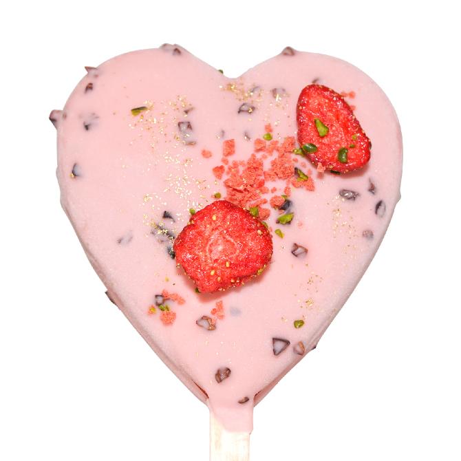 バレンタインチョコレート博覧会2021