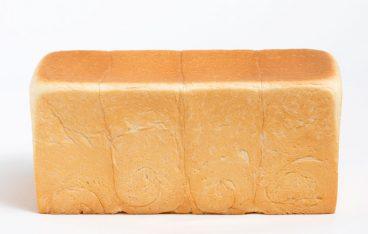 銀座 にし かわ 食パン 値段