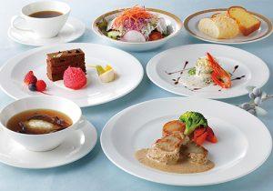 北海道のはじっこ!美食フェア