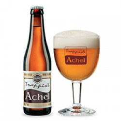 ベルギービールウィークエンド BELGIAN BEER WEEKEND 2021