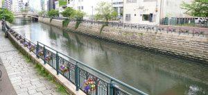 堀川 フラワーフェスティバル