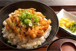 観光客の方へ|西尾,岡崎での観光のお食事は【和食処 愛】