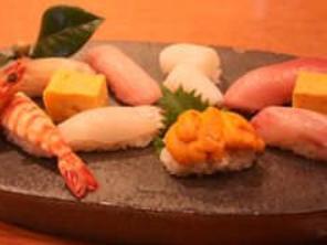 魚忠商店・ちゅう心|大洗観光協会公式ホームページ