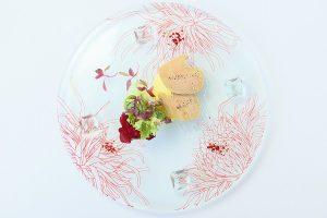 Cucina Italiana Gallura 八事本店 Lunch Menu | Cucina Italiana Gallura