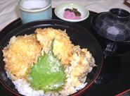 スペシャルメニュー|にほのうみ:滋賀県立琵琶湖博物館内ミュージアムレストラン