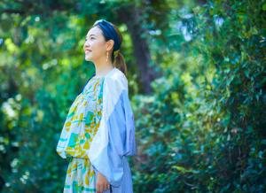 公益財団法人 日本広告写真家協会 北海道支部写真展「わたしのしごと+」
