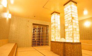 サウナ | 【公式】スパワールド 世界の大温泉-美と健康の24時間快適空間
