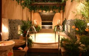温泉 | 【公式】スパワールド 世界の大温泉-美と健康の24時間快適空間