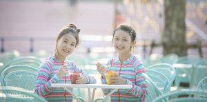 つま恋ウォーターパーク「流れるプールと夏休みイベント・夏祭り情報」 | つま恋リゾート 彩の郷