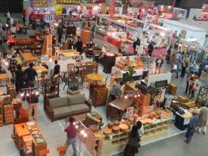 第22回 全国陶磁器フェア in福岡2021