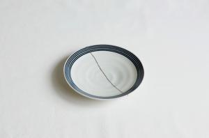 漆ラボ~漆芸体験伝統技法-金継ぎ