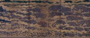 大阪城天守閣復興90周年記念テーマ展 豊臣時代